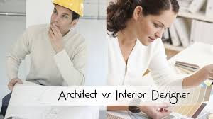 100 Architects And Interior Designers Versus Designers An Diary