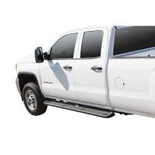 Molded Running Boards | Westin Automotive Westin Suregrip Running Boards Fast Free Shipping Hdx Xtreme Black Teach Me Pickup Truck Offtopic Discussion Forum Tac 4 Oval Side Step For 092018 Dodge Ram 1500 Quad Cab Cheap What Are On A Find Learn About Slimgrip From Luverne Luverne Grip Autoaccsoriesgaragecom Ford F250 Lariat Crew Board Lift Youtube 62 3 Functions Full Led Bar Lights Parking Turn Iboard Steps Nissan Titan How To Install Running Boards On Dodge Ram