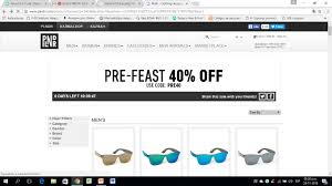 Plndr Gift Codes / Td Car Rental Discount Zalora Promo Code 15 Off 12 Sale December 2019 Discounts Birkenstock Malaysia Home Facebook Ps Plus Discount Code Singapore Cover Nails Shakopee Mn Chicago Suburbs Il By Savearound Issuu Bealls Coupons Shopping Deals Codes November Convocatoria A Ticipar En Premio Al Joven Empresario Ebonyline Wigs Coupon Country Megaticket Blossom 25 Off Salt Water Sandals Softmoc Oct 20 Friends And Family Day Redflagdealscom Comphys Days Of Christmas Giveaways Golf Womens Shoes Boots Naturalizer Comfortable Dicks Sporting Goods Exclusive Shop Event Calendar