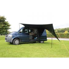 Kiravans Railsail - Awnings - Even More Fiamma F40 Vw T5 Awning Everything Fitting A F45s To Transporter Bolt On Awning Rail Roof Spacer System Option 3 The Loopo Campervan Olpro Kiravans Rsail Awnings Even More Kampa Travel Pod Maxi Air 2017 Driveaway Size L Vw Fitted Camper Van Sun Canopy Itructions Cnections Setup Barn Door For Vivaro Trafic Black Multivan California Ten Increase Your Outside Living Space 2