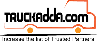 Find Load In India| Find Truck Load India|Truck Freight In India Freetruckloads A Fine Wordpresscom Site Find Book Available Truck Load Online India Lorry For Your Load Best Paying Flatbed Loads In Tx Ca Il More Haulhound Step Deck Loads With Instant Pay Fr8star Moto Barn Find Of Cars Guzzi Ercole Cc Classic Dat Power Board How To Youtube The Right Freight Shipper Your By Truck Ldboards Shippers Does Loadshift Work Great System Carriers And To Owner Operators Text Background Locator Capacity Realtime 123ldboard
