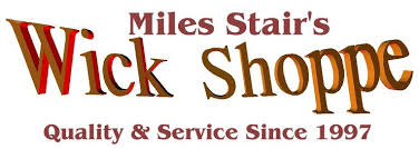 miles stair s wick shoppe