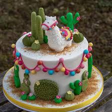 home torten und cupcakes birgit syrch moser torten