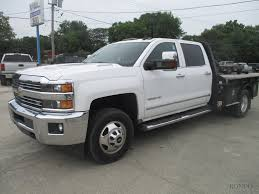 2015 Chevy 3500 Crew Cab Flatbed LTZ :: Rondo Trailer Chevy Silverado 3500 Family Truck Farming Simulator 2017 Mods 2019 Silverado 2500hd 3500hd Heavy Duty Trucks Chevrolet Hd Serving Oklahoma City Carter Exterior And Interior Walkaround 2014 Reviews Rating Motor Trend 2018 Hampton Roads Casey Iron Max Chevy Dually 1991 Flatbed Pickup Truck Item J2562 Sold 2500 Payload Towing Specs How New Work Truck 4 Door Cab Crew In Chevrolet Cheyenne Crew Cab Pick Up Zone Offroad 5 Suspension System 2nc13n