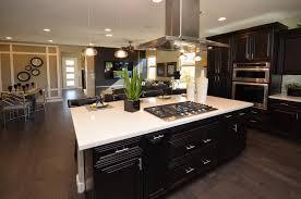 plan de travail cuisine sur mesure pas cher cuisine plan de travail cuisine sur mesure pas cher avec clair