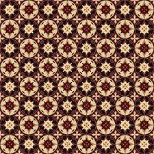 Pp Hotel Carpet Mew Design Simple Wall Designs