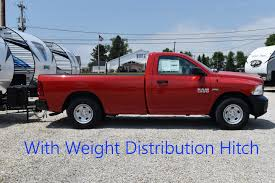 About Weight Distribution And Sway Control Hitches Discount Ramps Apex Alinum Adjustable Headache Rack And Pickup Solved Consider The Truck With Following Specs Towing Capacity Trailer Weight What Rv Owners Need To Know When Renting Why Does The Of Your Matter Flex Fleet 2015 Ford F150 Lose Gain Power New On Wheels Groovecar Im Pretty Sure Bed His Truck Is Bending In Due Weight Quick Reference Guide Class Expedite Trucking Forums Gmc Pickups 101 Alphabet Soup Acronyms Pinnacle Mack Trucks 2017 F250 Super Duty Loses Some But Hauls More Than Ever Redneck Extra Traction System For Rsl 90 Chev