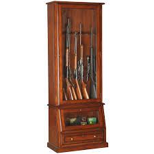 stack on gcg 910 ds 10 gun security cabinet walmart com