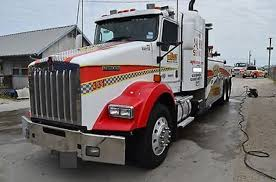 Tow Trucks: Tow Trucks Corpus Christi Cnec1gz205412 2016 White Chevrolet Silverado On Sale In Tx 1977 Ford F100 For Classiccarscom Cc793448 Used Cars Corpus Christi Trucks Fleet Find New 2014 2015 Chevy Colorado 1302 Navigation Blvd 78407 Truck Stop Tow Nissan Suvs Autonation Usa Monster Shdown Outlets At Approves Increased Ems Fees 911 Calls Rose Sales Inc Heavyduty And Mediumduty Trucks Allways Chevrolet Mathis Your Victoria Hours Directions To South