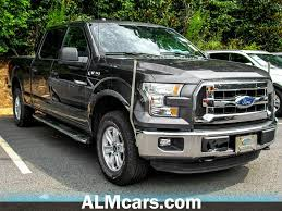 2016 Used Ford F-150 XLT At ALM Gwinnett Serving Duluth, GA, IID ... Used 2017 Ford F150 For Sale In Martinsville Va Stock F118736a Featured Trucks Cars For Phoenix Az Bell Car Specials At Anderson Of St Joseph Auto Group 2012 Crimson F550 4x4 Brush Truck Details Jim Gauthier Chevrolet Winnipeg And Suvs Darien Ga Near Brunswick Palm Coast Fl Commercial Pickups Chassis Medium Used 1984 Ford F250 4wd 34 Ton Pickup Truck For Sale In Pa 22273 Special Prices On Inventory Review Research New Models Carros Tricked Out Trucks Lifted Ram Tdy Sales Www