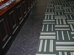 Carpet Tiles Edinburgh by Carpet Tiles For Kitchen Floor U2013 Home Design Ideas