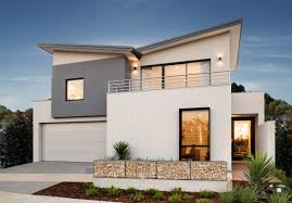 100 House Designs Wa Two Storey Homes Perth NEW LEVEL