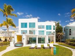 100 Architectural Masterpiece Beachfront Bonita Springs