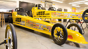 Jr Dragster Racing Engines, Components & Accessories | JEGS Jegs 81426 Hydraulic Lift Cart 500 Lb Capacity Performance On Twitter To Sponsor Dover Intertional Key Parts 50821 Interior Door Latch Assembly Driver Side 1973 681034 D Window Wheel Size 16 X 8 Farmtruck Tshirt Apparel And Colctibles 90097 9 Cu Ft Cargo Carrier Used 1988 Ford F150 Pickup Cars Trucks Pick N Save 15913 Electric Fuel Pump 97 Gph 367 Lph Truck Accsories For Sale Aftermarket Watch The Jegs200 Tonight At 5pm Fs1 Contests Products
