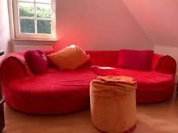riesiges wohnzimmer wohnzimmer ebay kleinanzeigen