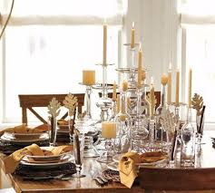 Elegant Table Centerpiece Ideas For Christmas 2013 57