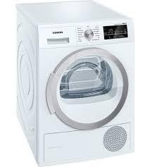 ventilateur seche linge chauffant sèche linge pas cher but fr