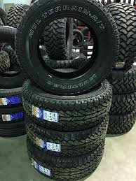 SET OF 4 MUL TERRAIN A/T MULTIRAC TRUCK TIRES 35 X 12.50R20LT ... Fuel Hostage D529 2211 Pvd Wheels Ford F150 2014 Limited 2010 Offroad With 35125020 Toyo Open My 2017 F150 Xlt Sport 4x4 American Retrofits Headlights On A 35 Inch Tires Stock 20 Wheelslift Kit Quired Or Is Level Truck Tires Pictures 2006 Silverado Z71 6 Lift Exhaust Walkaround Youtube F350 4 Fabtech 3256020 Trucks Pro4x W Calmini 2 Kit And Nissan Titan Xd Forum 2015 Off Road Google Search Trucks 20x10 Photos