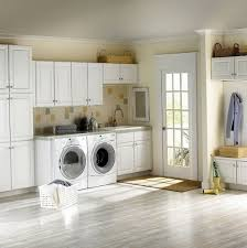 Glacier Bay Laundry Tub Cabinet by Laundry Sink Cabinet Elegant Home Design