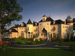 100 Dream Houses In The World Full Brick Homes Best Mansions In The World Luxury Dream Homes