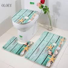 badzubehör textilien schaumstoff weich badezimmer