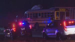 2 Killed After Bus Carrying Girls' Basketball Team Collides With ... Central Illinois Trucks O Scale Boxcar Weathered The Ghost Yard Gonna Send It Truck Pullers 2017 First Place History Inc Were Going To Have Believers Now Rivian Reveals Electric Pickup 2018 Fourwheel Drive Modified Gas 2007 Isuzu Npr For Sale In Covington Tennessee Marketbookcomgh B Packed House In Pueblo West Future Of Estate Sales Home Semabuild Instagram Hashtag Photos Videos Gymlive 2014 Factory Stock