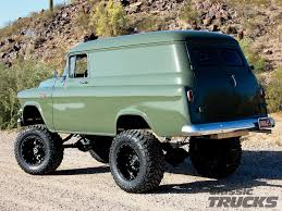 1957 Gmc Panel Truck-- The Ultimate Going Camping Truck!! Or Put ... Ultimate Truck Racing Freightliner Photo Image Gallery Cadillac Dually Dually And Others Pinterest Vw Amarok 2015 Review Auto Express Slash 4x4 Rtr 4wd Short Course Fox By Monster Android Apps On Google Play Car Accsories Bozbuz 1957 Gmc Panel Truck The Ultimate Going Camping Or Put Bat96chevy Ultimate Audio Thomas Davis Car Bike Show 2016 Inspiration For Custom Show At Manchester Central Www The Vehicle Devolro Armored Trucks And Bullet Proof Winch Time Tow Work Upgrades Wtr 8lug Gta 5 Pc Mods Vehicle Mods Modded Vehicles Mod