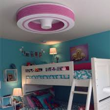 exhale bladeless ceiling fan dudeiwantthat com