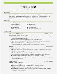 Cashier Resume Examples New Tar Cashier Resume Example Best ... How To Write A Perfect Cashier Resume Examples Included Picture Format Fresh Of Job Descriptions Skills 10 Retail Cashier Resume Samples Proposal Sample Section Example And Guide For 2019 Retail Samples Velvet Jobs 8 Policies And Procedures Template Inside Objective Huzhibacom Rponsibilities Lovely Fast Food