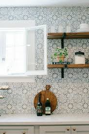 best backsplash tile ideas kitchen how remove wall your walls to