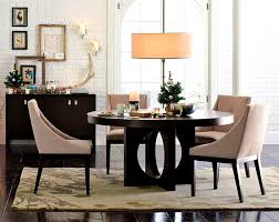Cheap Dining Table Sets Under 200 by Furniture Beautiful Dining Room Sets Scandinavian Tall Round