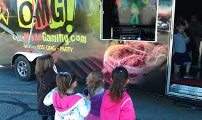 Video Gaming Parties – Akron Bounce Inflatables Best Game Truck In Los Angeles Video Party Rental North Carolina Birthday Parties Pinehurst Used Trucks Trailers Vans For Sale Chicago And Laser Tag Gallery About Extreme Zone Long Island Fury Mobile Of Before After Collision Repairs Orange County Rv American Simulator Xbox 360 Controller Youtube Gametruck Orlando Games Lasertag Pricing Level Up Curbside Gaming