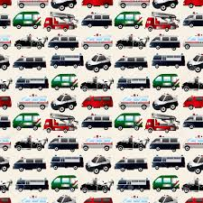 Different Types Car Seamless Pattern Royalty Free Cliparts, Vectors ... Truck Pickup Types Template Drawing Vector Outlines Not Converted To Amazoncom Tonka Mighty Motorized Garbage Ffp Truck Toys Games 5 Types Of Food Trucks We Want To See In Toronto Collection Detailed Illustration Of Garbageman Big Guide A Semi Weights And Dimeions 3d Design For Different Truck Royalty Free List Tractor Cstruction Plant Wiki Fandom Different Material Handling Equipment Used Warehouse Guide Tires Your Or Suv Coolguides Coloring Pages And Dumpsters Stock