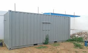 100 Container Cabins For Sale Second Hand Container And Portable Office Container Cabin In Hyderabad