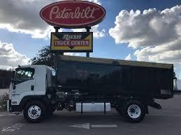 100 Rush Truck Center Orlando 2018 ISUZU FTR FL 5004868471 CommercialTradercom