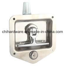100 Truck Tool Box Locks China Stainless Steel Auto Box Lock Panel Lock China