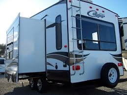 2014 Keystone COUGAR 244RLS Fifth Wheel Petaluma, CA Reeds Trailer ... Nissan Camper Shell Truck Toppers Caps For Sale Rvs 2018 Keystone Montana Hc 305rl Bishs Rv Super Center 2014 Keystone Rv Fuzion Brochure Literature Uniform Round Fire Dept Cap Black Inventory Delightful Days Truxedo Bed Covers Accsories Home Suburban 7630935 Bestop Diamond Image Result For Truck Camper Curtains Trucky Pinterest The 2016 Ntea Work Show Montana High Country 374fl Fifth Wheel Coldwater Mi