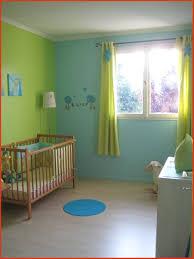 couleur peinture chambre bébé chambre bébé garçon original awesome chambre enfant couleur avec