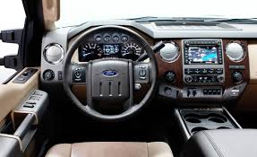 100 2014 Ford Diesel Trucks F350 Best Image Gallery 1012 Share And Download