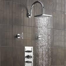 Bathtub Professional Refinishing San Diego by Services Kitchen U0026 Bathroom Refinishing San Diego