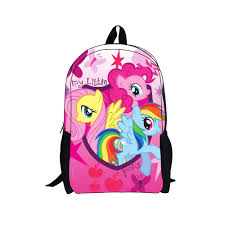 Kids Backpacks On Sale Backpack Tools Pottery Barn Kids Pink Geo Bpack Mercari Buy Sell Things Mackenzie Navy Multicolor Heart Bpack Lia Back To School Checklist The Sunny Side Up Blog Bpacks Barn Kids Rolling Aqua Unicorn Nwt Large Navy Happy Horses Marvel Blue Clothing Shoes Accsories Accs Find Dino Ebay New Firetruck