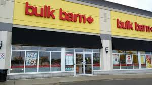 Bulk Barn - 1949 Ravenscroft Rd, Ajax, ON Bulk Barn Canada Flyers This Opens Today Sootodaycom No Trash Project Flyer Apr 20 To May 3 7579 Boul Newman Lasalle Qc 850 Mckeown Ave North Bay On 31 Reviews Grocery 8069 104 Street Nw Edmton 5445 Rue Des Jockeys Montral Most Convient Store For Baking Ingredients Gluten Jaytech Plumbing Guelph Plumber 2243 Rolandtherrien Longueuil