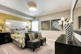 Oakwood Homes Denver Floor Plans by Interior Design Oakwood Homes Thompson River Ranch