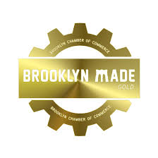 Bed Vyne Wine by Brooklyn Winery Explore Brooklyn
