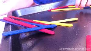 Simple Craft For Kindergarten Congresosweb