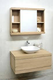 Small Double Sink Vanity Dimensions by Small Vanity Tables Lusso Stone Bagno Walnut Designer Bathroom