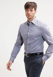 Mens Latest Fashion Trends Pier One Formal Shirt