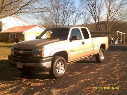 100 Used Chevy Truck For Sale Rutledge 2006 Chevrolet Malibu Maxx Vehicles For