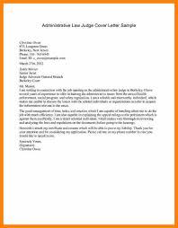 Writing A Letter Sample Hvac Cover Letter Sample Hvac Cover
