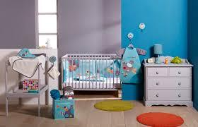 kiabi chambre bébé décoration deco chambre kiabi 82 lyon 30062238 bain phenomenal